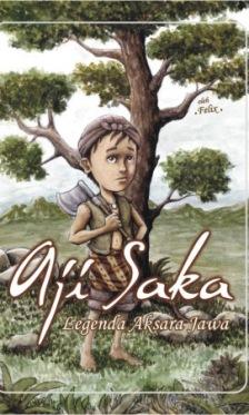 Aji Saka