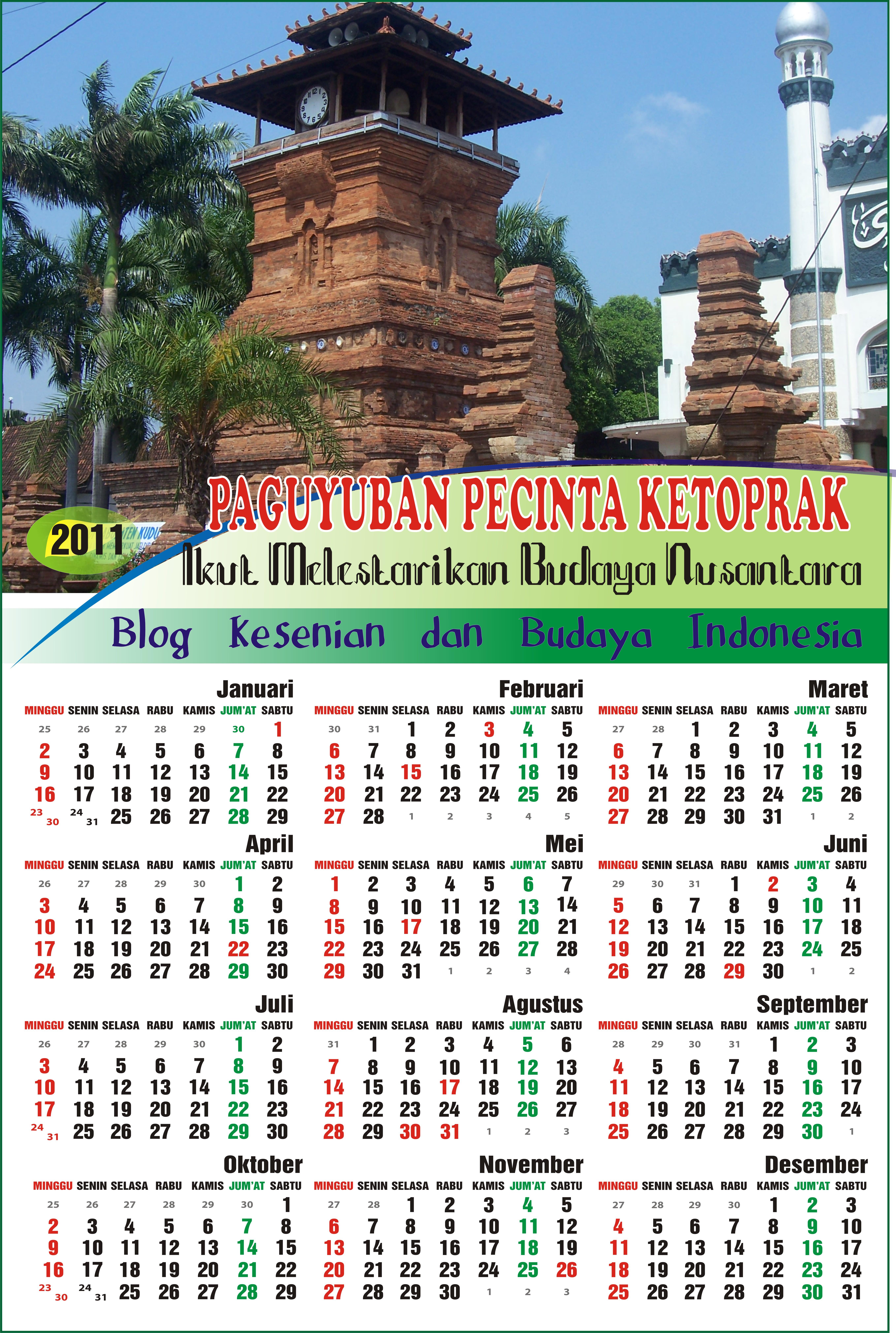 "Search Results for ""Kalender Hijriah Thn 2015"" – Calendar 2015"